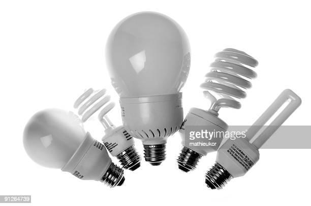 Energie sparen!!!