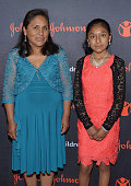 5th Annual Save the Children Illumination Gala -...