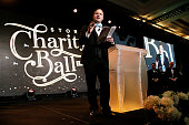 Save The Storks 2nd Annual Stork Charity Ball In...