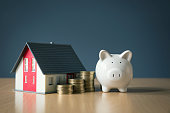 Buying, Finance, Finance and Economy, Home Finances, Home Improvement
