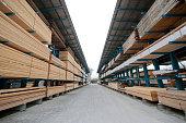 Lumberyard ready to ship
