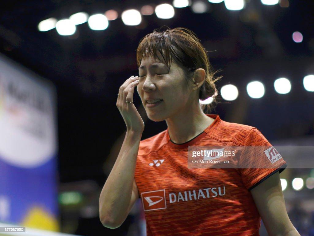 Sayaka Sato s – of Sayaka Sato
