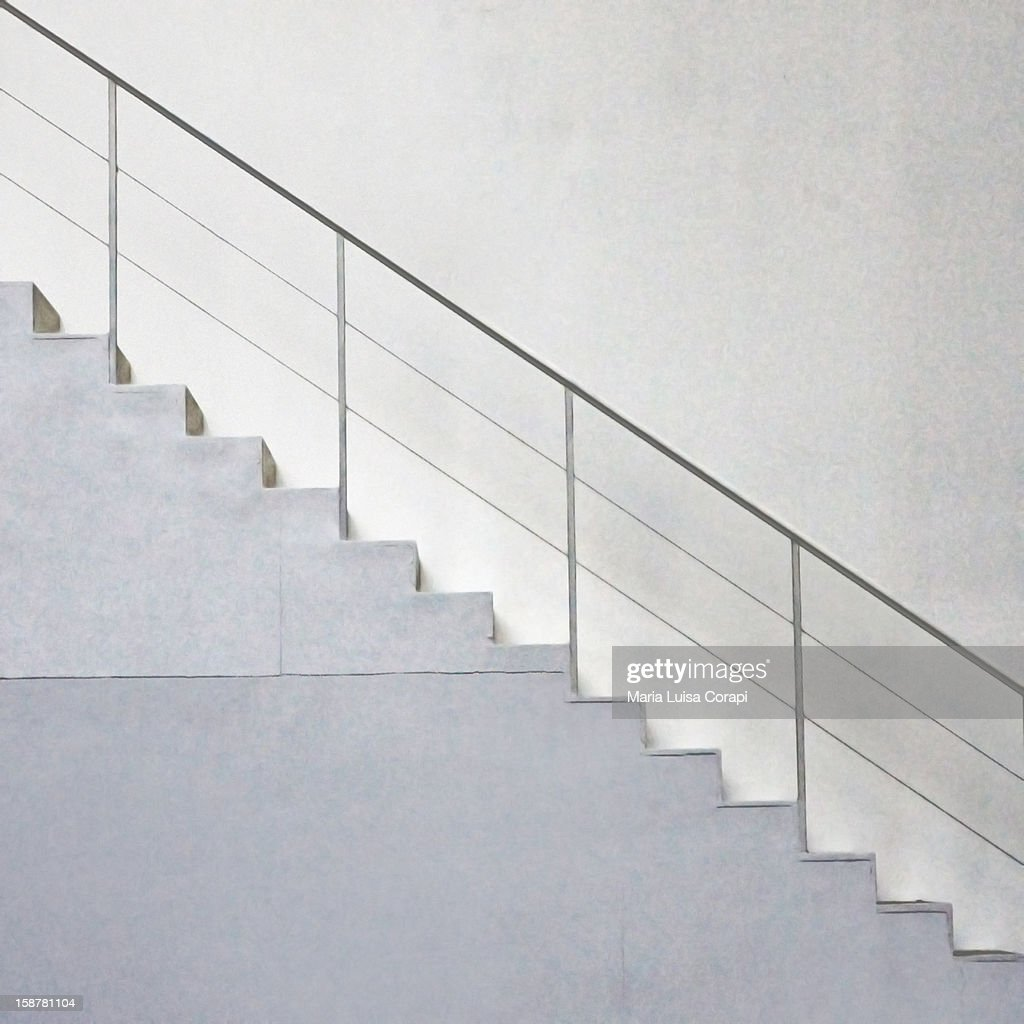 scala di grigi