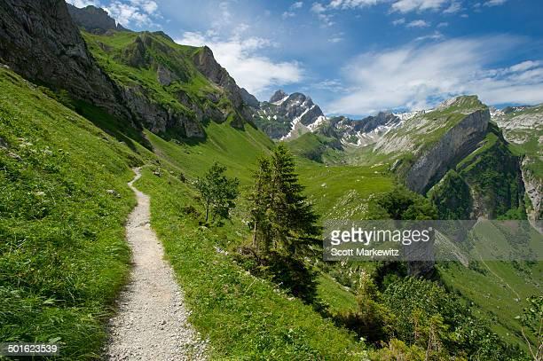 Scenic, Appenzellerland, Switzerland