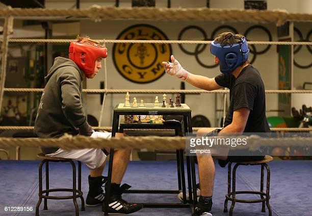 schachspielen.de