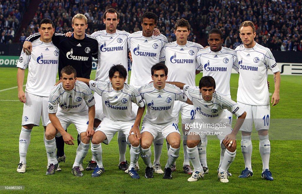 s04 champions league