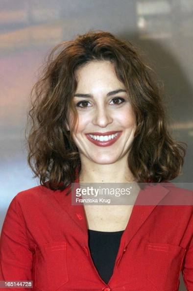 Filmfestspieleberlin Stock Photos and Pictures | Getty Images  Filmfestspieleb...