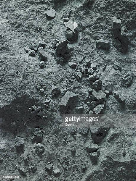 Metamorphic Rock Stock Photos And Pictures Getty Images