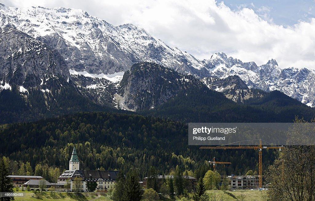 g7 treffen 2015 kosten Neumarkt in der Oberpfalz