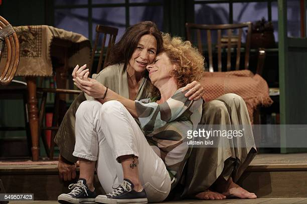 """a critique of on golden pond by ernest thompson Ernest thompson (in sunglasses), who wrote """"on golden pond'' when he was 28 , and has since worked on several different productions,."""
