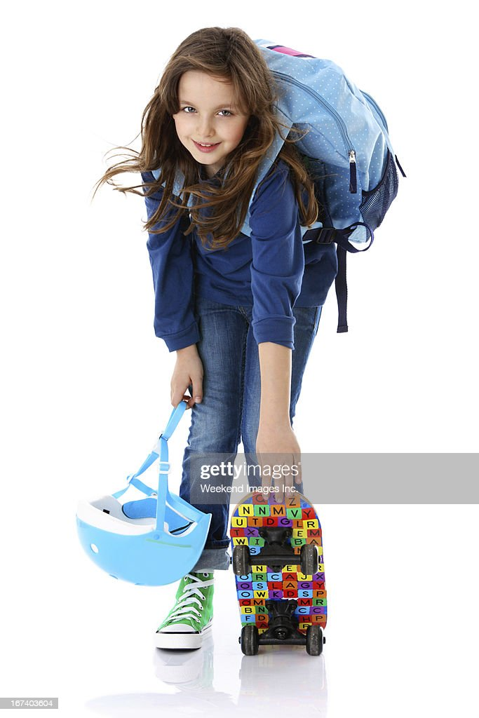 School activities : Stock Photo