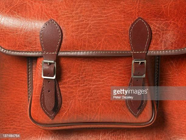 School bag/rucksack