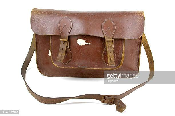 School Satchel