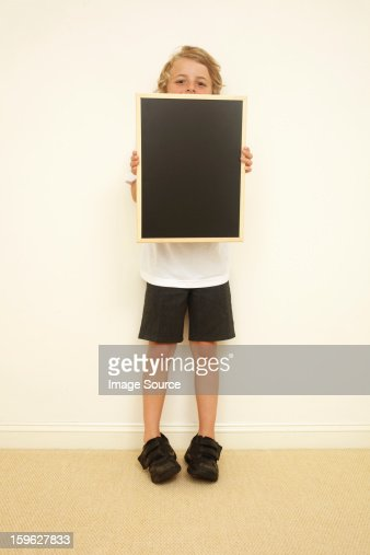 Boys School Uniform Shorts Stock Photos And Pictures