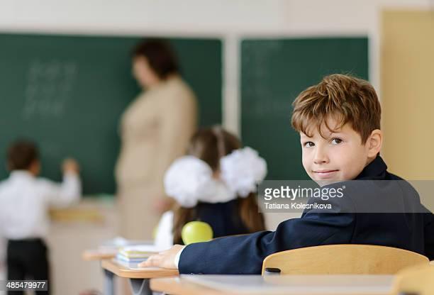 Яблочко little school russian girls class join