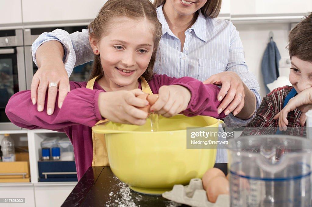 Home economics schoolgirl slut 4