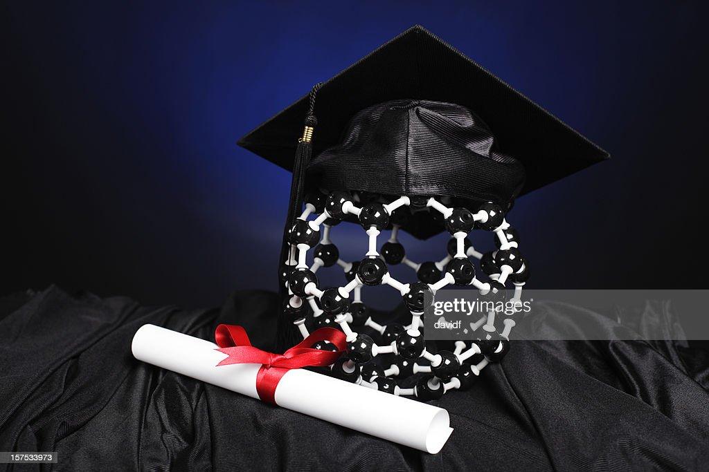 Science Graduate
