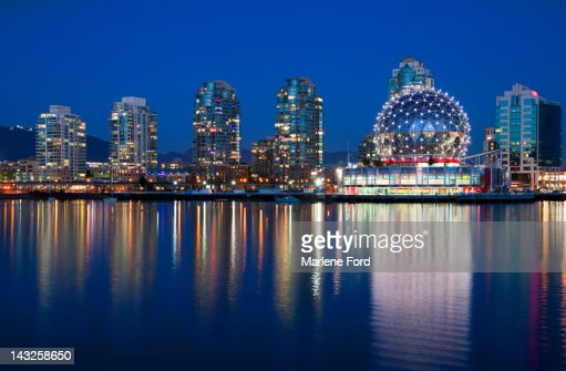 Coupons for science world vancouver bc
