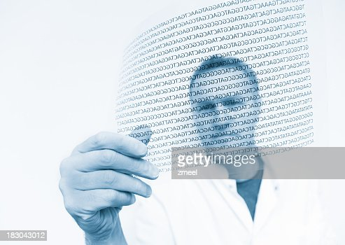 Chromosome chart Stock Photos, Images, & Pictures | Shutterstock
