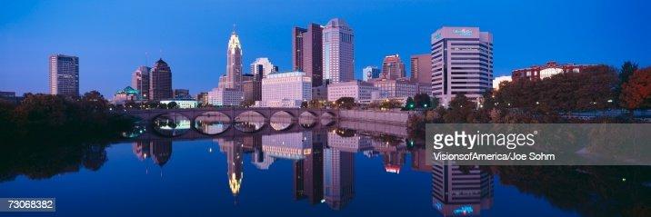 Capital Lighting Columbus Ohio