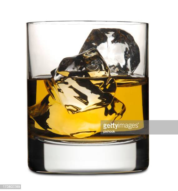 Roches de Scotch