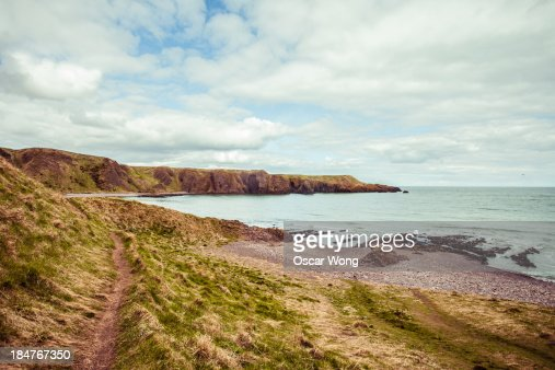 Scotland - Aberdeen