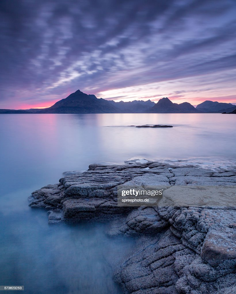 Sgurr Na Stri Stock Photos & Sgurr Na Stri Stock Images - Alamy