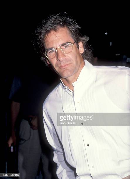Scott Bakula at the Opening Night of The Who's 'Tommy' Universal Amphitheatre Universal City