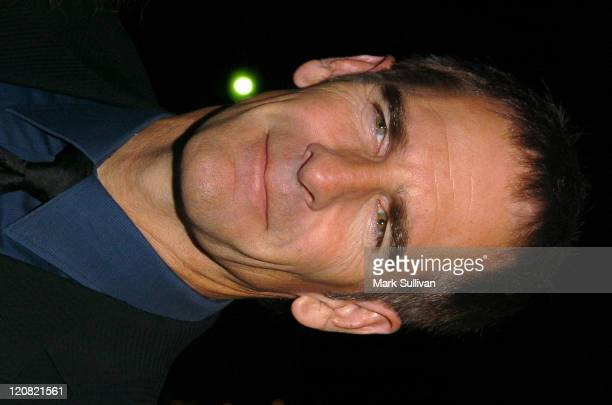 Scott Bakula during Academy of Television Arts Sciences Presents A Tribute To Fred Rogers at Academy of Television Arts Sciences in North Hollywood...