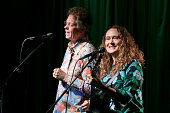 Title of Event:Swamp Romp: Louisiana Roots Music for...