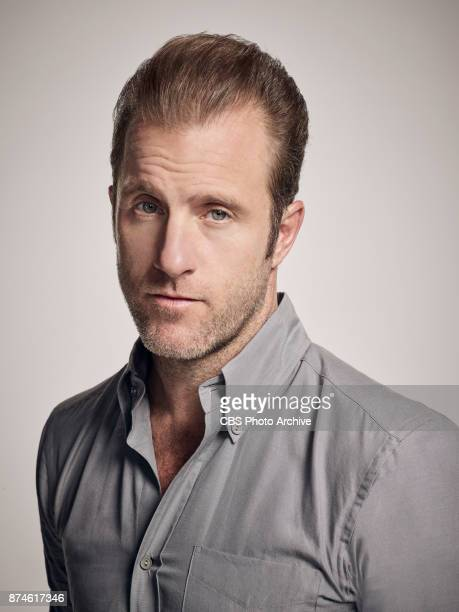 Scott Caan of the CBS series HAWAII FIVE0 scheduled to air on the CBS Television Network