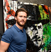 Haute Living And Louis XIII Celebrate Scott Eastwood At...