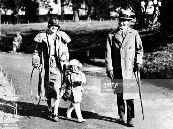 Scott Fitzgerald Zelda and Scottie 20th century United States Paris Centre Benjamin Franklin