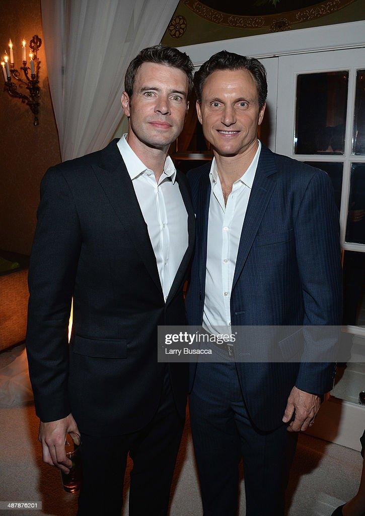 <a gi-track='captionPersonalityLinkClicked' href=/galleries/search?phrase=Scott+Foley&family=editorial&specificpeople=615795 ng-click='$event.stopPropagation()'>Scott Foley</a> and <a gi-track='captionPersonalityLinkClicked' href=/galleries/search?phrase=Tony+Goldwyn&family=editorial&specificpeople=234897 ng-click='$event.stopPropagation()'>Tony Goldwyn</a> attend the PEOPLE/TIME WHCD cocktail party at St Regis Hotel - Astor Terrace on May 2, 2014 in Washington, DC.