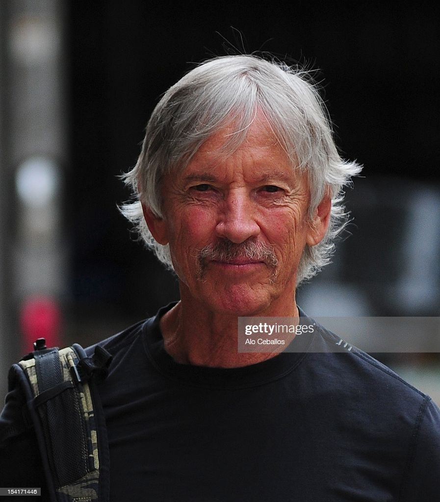 <a gi-track='captionPersonalityLinkClicked' href=/galleries/search?phrase=Scott+Glenn&family=editorial&specificpeople=662450 ng-click='$event.stopPropagation()'>Scott Glenn</a> is seen in Tribeca on October 15, 2012 in New York City.