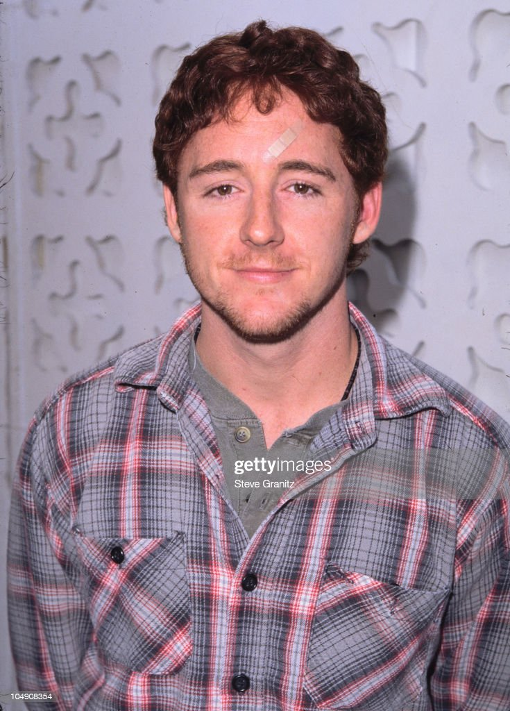 scott grimes american dad