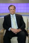 TODAY Scott McClellan Air Date Pictured Former White House press secretary Scott McClellan speaks exclusively with NBC News' Meredith Vieira about...