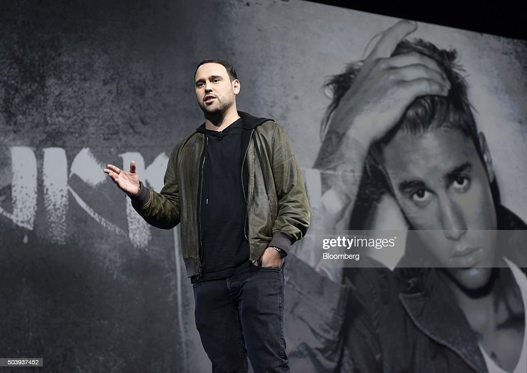 scooter braun projects That is the idea behind a new $120 million venture by scooter braun his company, sb projects, also encompasses a record label, schoolboy.