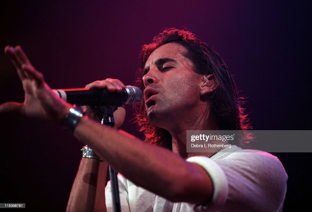 <a gi-track='captionPersonalityLinkClicked' href=/galleries/search?phrase=Scott+Stapp&family=editorial&specificpeople=218051 ng-click='$event.stopPropagation()'>Scott Stapp</a> during Creed in Concert at Madison Square Garden at Madison Square Garden in New York City, New York, United States.