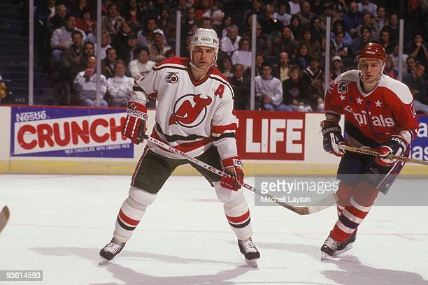 scott-stevens-of-the-new-jersey-devils-looks-on-during-a-nhl-hockey-picture-id93614593?s=612x612