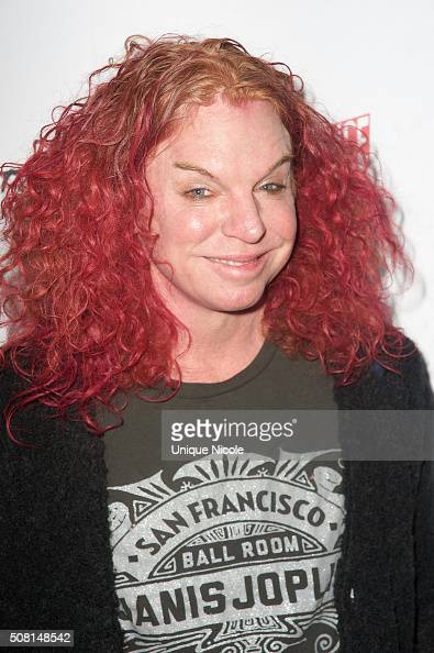 Carrot Top Stock Photos and Pictures | Getty Images