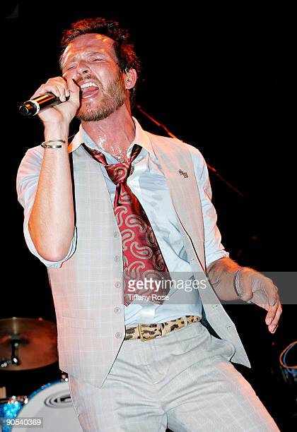 Weiland For English Laundry Stock Photos And Pictures