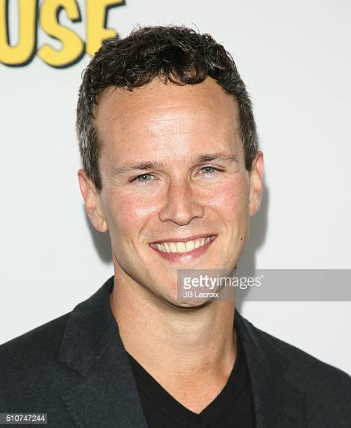 scott weinger stock photos and pictures getty images