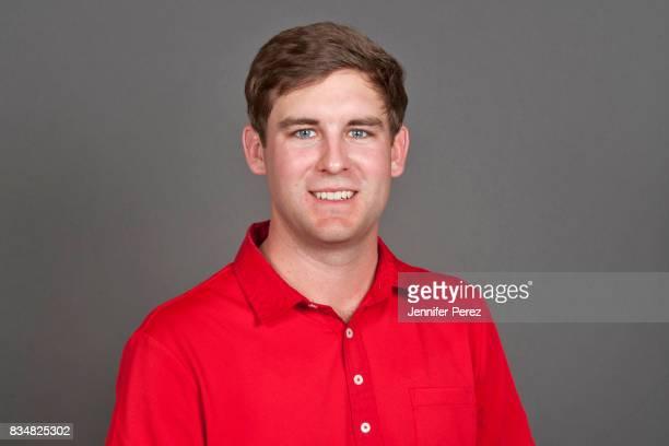 Scott Wolfes current official PGA TOUR headshot