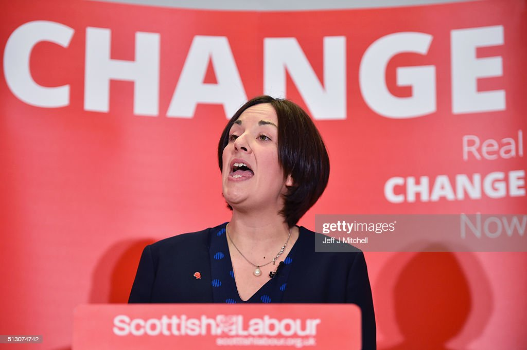 Image result for scottish labour party images