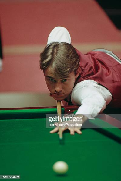 World Snooker Championships Stock Photos and Pictures ...