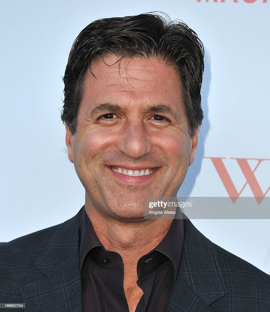 wga s best written series photos and images getty images screen writer steven levitan arrives at wga s tribute event to unveil 101 best written tv