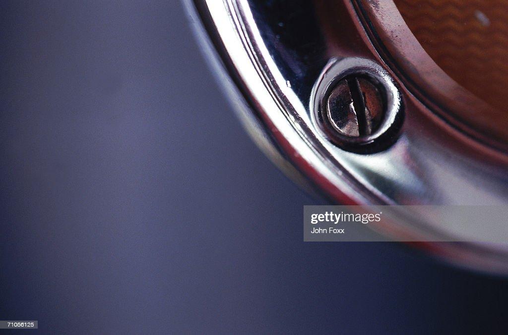 screw : Stock Photo