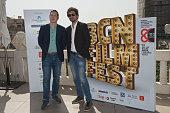 'Visages, Villages' Photocall - BCN Film Fest 2018