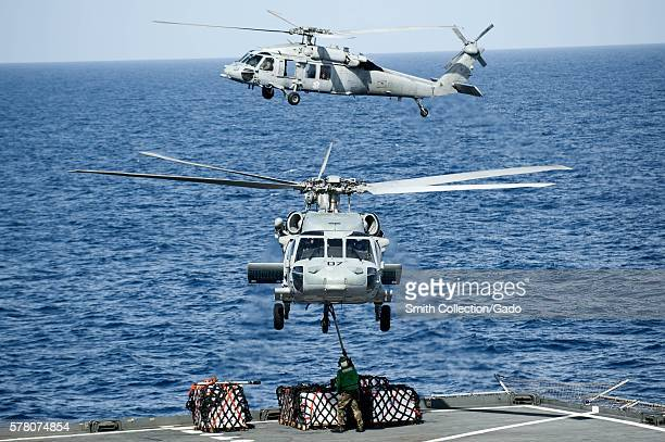 paveway helicopter with Cvn 73 on F A 18e F Super Hor in addition Cvn 73 likewise Defence additionally Members of the pakistan rangers and the indian likewise Hellfire Missile.